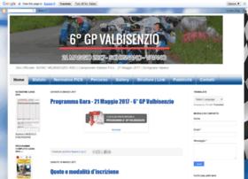 astacvalbisenzio.blogspot.it