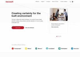 astadev.com