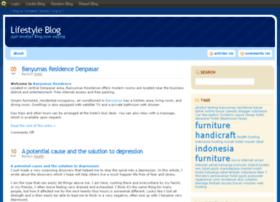 astaga.blog.com