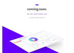 astage.org