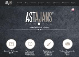 astajans.com