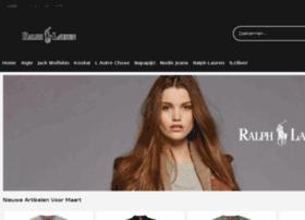 astakajb.com