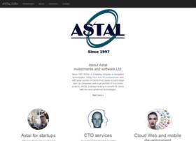 astal.com