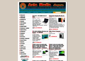 astamediacomputer.com
