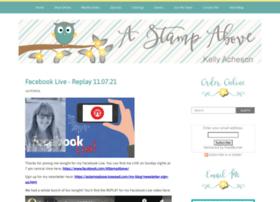 astampabove.typepad.com