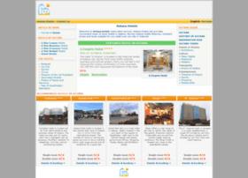 astana-hotels.net