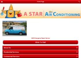 astarairconditioning.mobilewebsolutionsinc.info