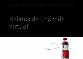 astarebrilla.wordpress.com