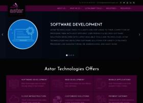 astartechnologies.net