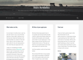 astasacrobatics.wordpress.com
