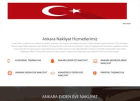 astasnakliyat.com