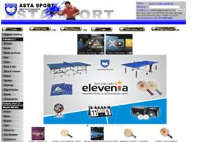 astasport.com