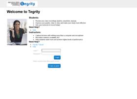 astate.tegrity.com