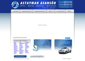 astaymanasansor.com