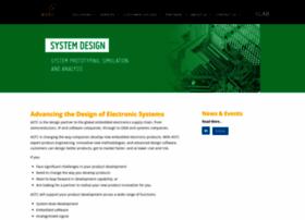 astc-design.com