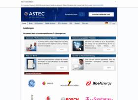 astec-edv.de