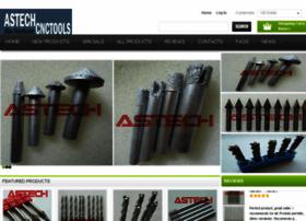astech-cnctools.com