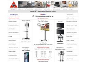 astech.com.tr