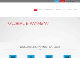 astechprocessing.com
