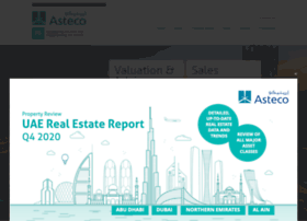 asteco.com