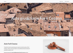 asteforli-cesena.it