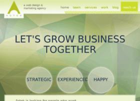 astekweb.com