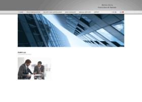 astel-lux.com