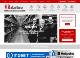 astelav.com