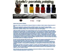 astella.com