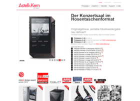 astellnkern.de