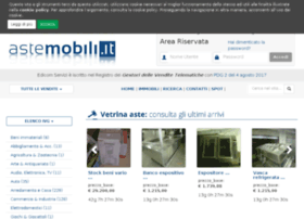 astemobilionline.it