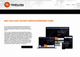 astemplates.com