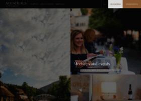 astenhotels.com