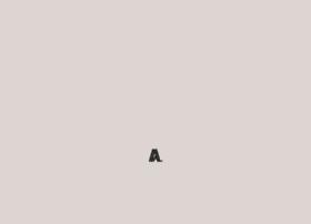 astep.design