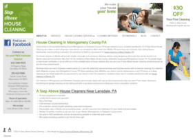 astepabovecleaningservices.com