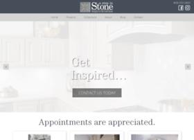 astepinstone.com