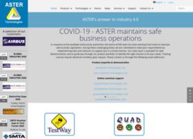 aster-technologies.com