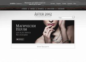 aster2002.com