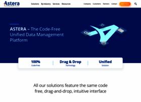 astera.com