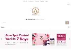asteria2u.com