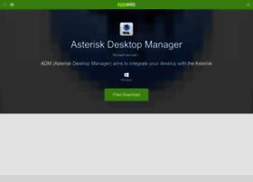 asterisk-desktop-manager.apponic.com