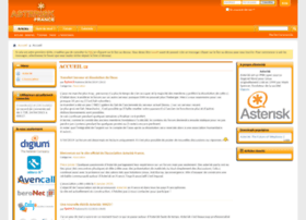 asterisk-france.org