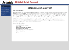 asterisk-stat.proxyoffice.net