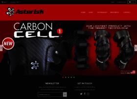 asterisk.com