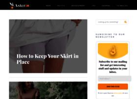 asterix35.com