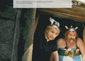 asterixfilm.ru
