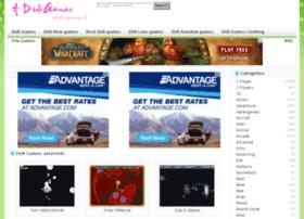 asteroids.adidigames.com