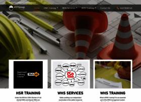 astgroup.com.au