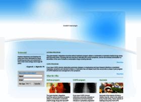asthma-copd-care.com
