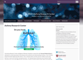 asthmabwh.org